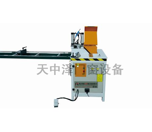 TA400专业45度切割机