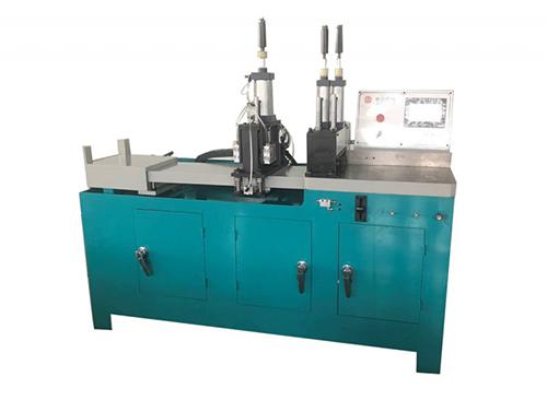 铝型材切割机价格